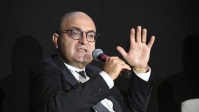 Photo of Misiani: 'Per il Recovery Fund servono leggi speciali, Conte non può fare tutto da solo'