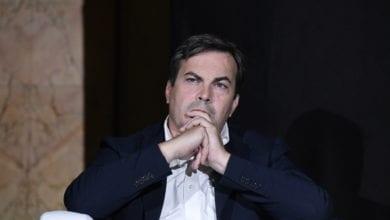 Photo of Vincenzo Amendola a LaChirico: «La politica fiscale del 21 luglio funziona se investiamo tutti e 27 nella rivoluzione digitale»