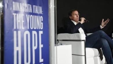 Photo of Francesco Boccia a LaChirico: «La collaborazione tra Stato e Regioni ha funzionato, il Paese ha dato prova di sé»