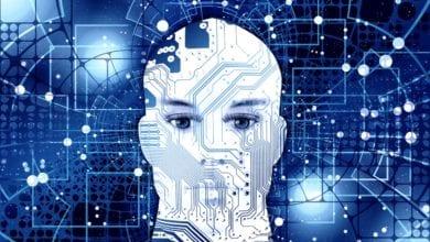 """Photo of Roberto Cingolani (Leonardo): """"Non bisogna avere paura dell'intelligenza artificiale"""""""