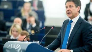 Photo of L'Italia spende solo un terzo dei fondi europei