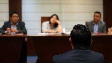 Photo of Cina, la sentenza per un divorzio: risarcimento di lui per il lavoro svolto dalla moglie in casa