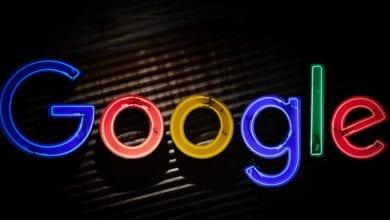 Photo of Google: stop al tracciamento in base ai nostri clic