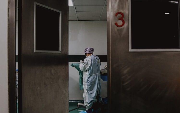 Photo of Con la pandemia calo di screening: se non sei malato di Covid, rischi di morire