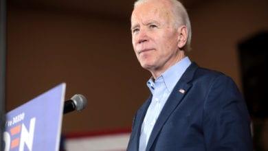 Photo of Le parole magiche di Biden