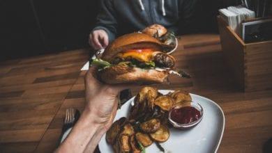 Photo of Uk, presentato disegno di legge che vieta spot di cibo spazzatura prima delle 21