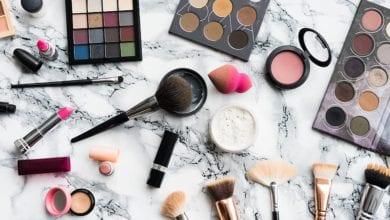 Photo of Cosmetica, cambiano i consumi: meno make-up e più prodotti per igiene e capelli