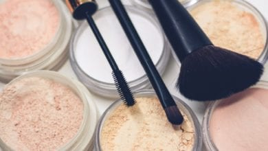 Photo of Beauty: è boom di cosmetici bio e vegan tra i millenials