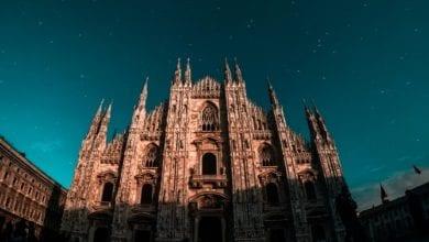 Photo of Milano città sempre più iperconnessa