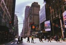 Photo of New York vuole offrire il vaccino monodose J&J ai turisti