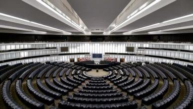 Photo of Cedat85: l'azienda pugliese che tradurrà all'Europarlamento