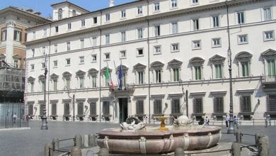 Photo of A Palazzo Chigi grande segretezza e commissari per i fondi Ue