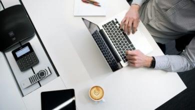Photo of Smart working: quando la PA tornerà a lavorare in sede?