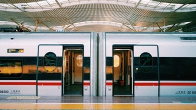 Photo of Linee ferroviarie a idrogeno: l'accordo tra Snam e FS