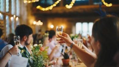 Photo of La wedding industry si ribella: perdita di oltre 20 miliardi