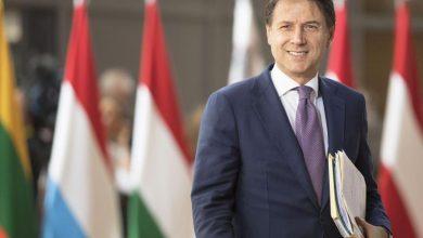 Photo of Prossime nomine: a chi spetta la scelta