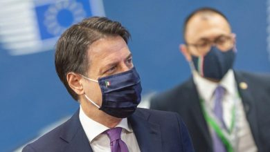 Photo of La pazza idea di Conte per la non-governance del Recovery Fund