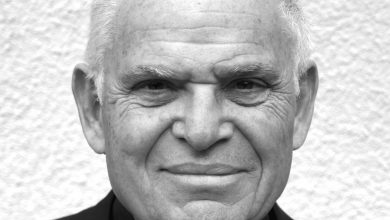 Photo of Se Floris intervista Luttwak va bene, se lo faccio io no. I #60seconds di oggi