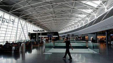 Photo of La crisi degli aeroporti, oltre che delle compagnie aeree