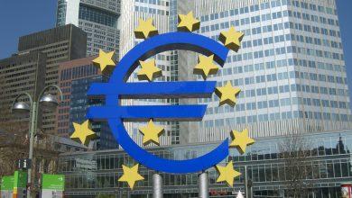 Photo of Bce mette in allarme Italia e Olanda sullo stop agli aiuti