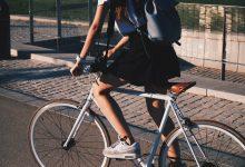 Photo of Boom di ciclovacanze: oltre cinque milioni di italiani useranno la bici in ferie