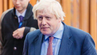 Photo of Regno Unito verso la fase due con tamponi gratis e passaporto vaccinale per i pub