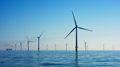Photo of Energia: con la pandemia calo della domanda, ma ora si punta al green