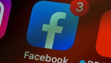 Photo of Facebook piattaforma di business grazie alla pandemia