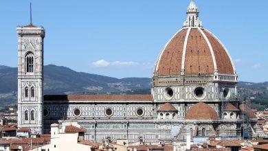 Photo of Torino e Firenze, le più attente al climate change