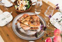Photo of Thanksgiving con il Covid: gli americani vogliono festeggiarlo