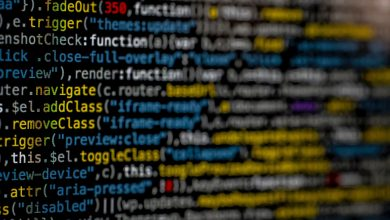 Photo of Le Big Tech controllano il 90% dei cavi per la connettività e il traffico di Internet