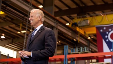 Photo of Usa, il governo Biden fa causa al Texas per la legge sull'aborto