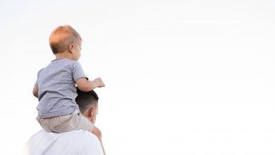 Photo of Congedo paternità: cosa potrebbe cambiare nel 2021