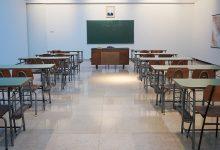 Photo of Niente più voti numerici, ma solo giudizi alle elementari