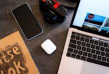 Photo of Smart working economy: pc e tablet ma anche aiuto psicologico
