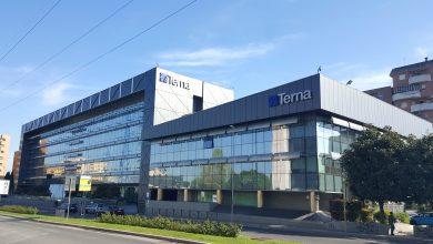 Photo of Terna: 9 miliardi per un futuro green