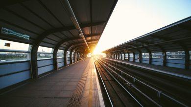 Photo of Arriva il primo treno a idrogeno