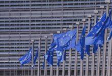 Photo of Bruxelles a tutela delle sue imprese contro le scalate estere: servirà il benestare dell'Antitrust