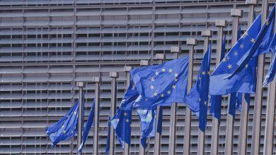 Photo of In Europa il Pil è calato del 7,3% in un anno