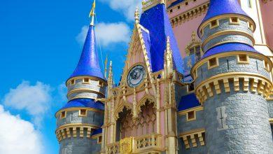 Photo of Walt Disney: non tutte le favole hanno un lieto fine
