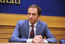 "Photo of Fedriga: ""Superiamo l'indice Rt, poco affidabile"""