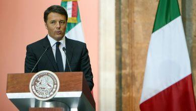 Photo of Crisi di governo: arriva l'affondo di Matteo Renzi