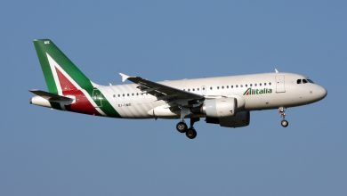 Photo of Il piano della mini Alitalia