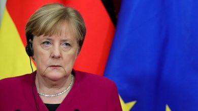 Photo of Germania, tensioni sul lockdown. Salta il vertice Stato-Regioni