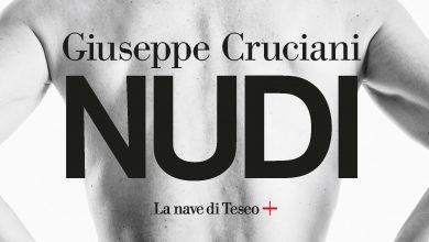 Photo of 'L'amante? Meglio portarlo in famiglia' Sexy interview di AC a Giuseppe Cruciani. Il corpo, il sesso, come cambiano gli italiani a letto.