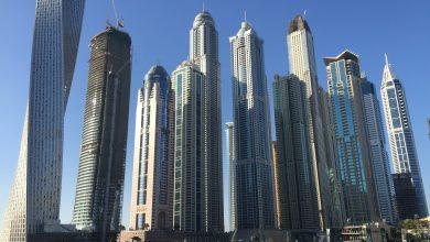 Photo of Volo Tel Aviv-Dubai: è boom di prenotazioni dopo gli Accordi di Abramo
