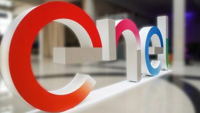 Photo of Enel in Sudamerica: operazione da 1,2 miliardi di euro