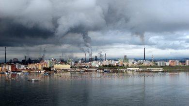 Photo of Ex Ilva: 'L'idrogeno è il futuro ma ci vorranno ancora cinque anni'