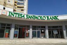 """Photo of """"Bisogna ripartire dalla sostenibilità"""", così Gros-Pietro (Intesa Sanpaolo)"""