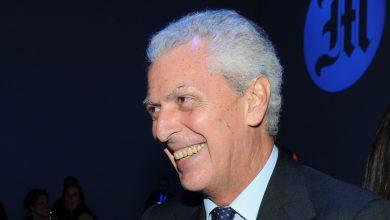 Photo of Tronchetti Provera a LaChirico: 'Dalla pandemia Pirelli ne uscirà diversa e più forte'